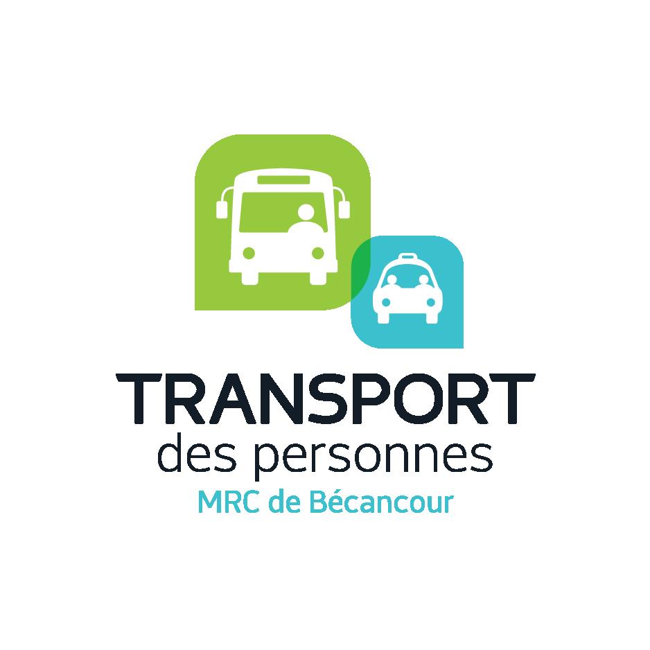 Bécancour-logo