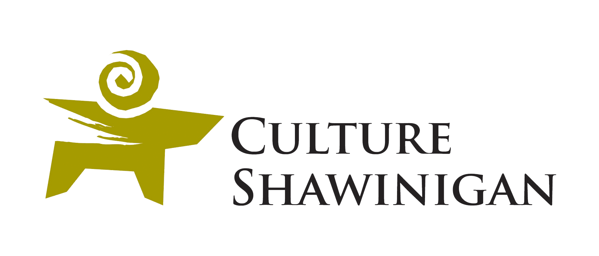 Culture_Shawinigan
