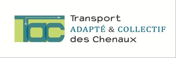 DesChenaux-logo