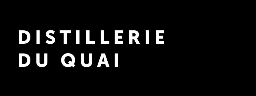 DistillerieDuQuai