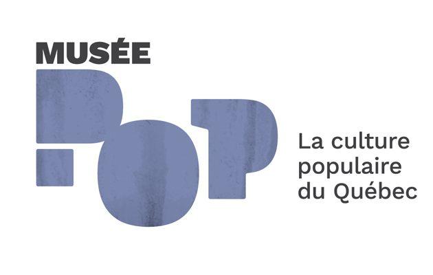 Logo-Musée-POP-pour-Tourisme-Mauricie-630x400