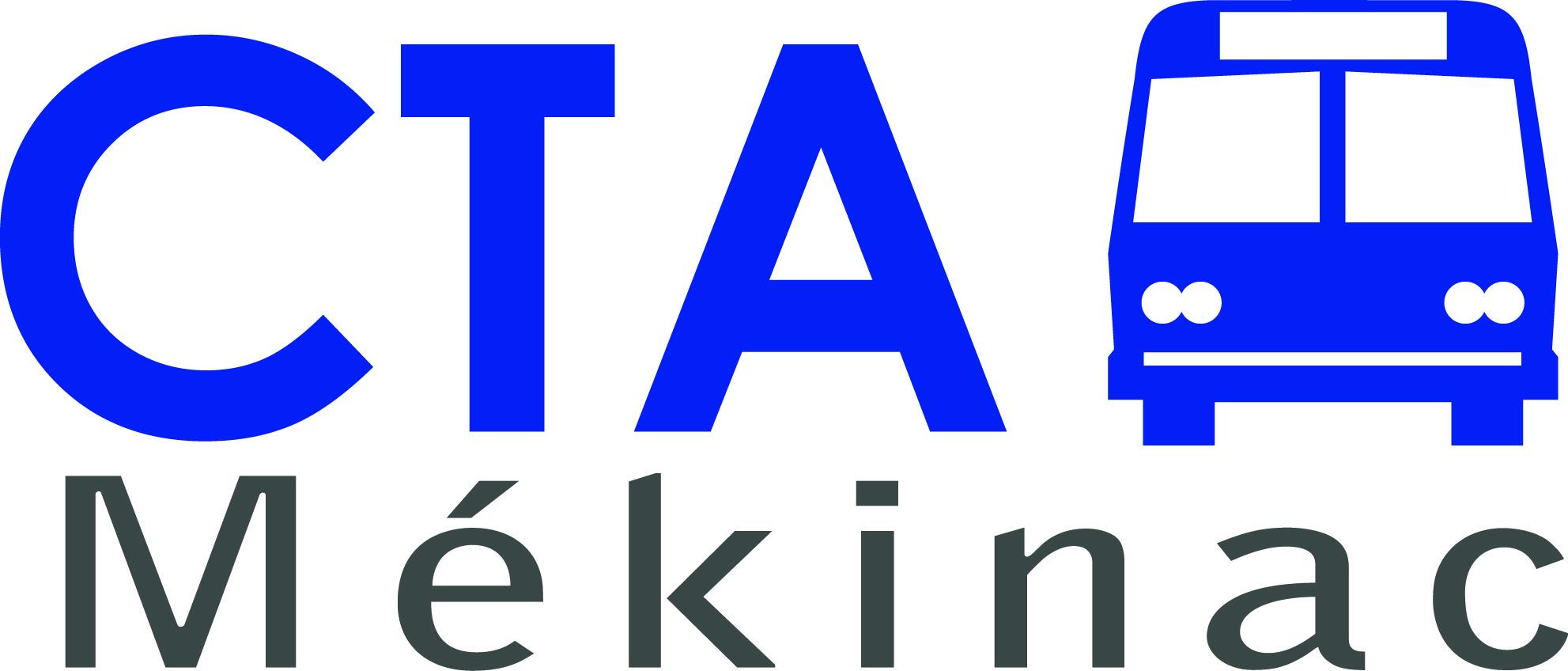 Mékinac-logo