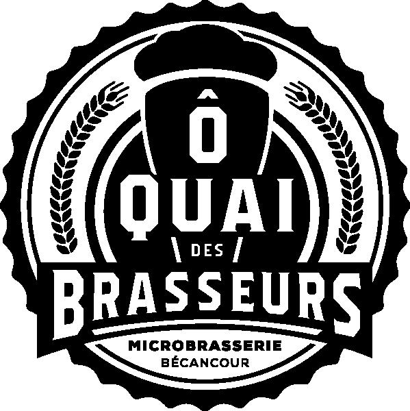 OQuaiDesBrasseurs_logo_noir_png