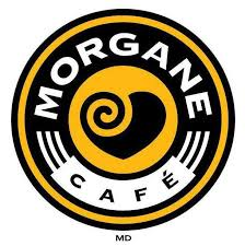 cafémorgane
