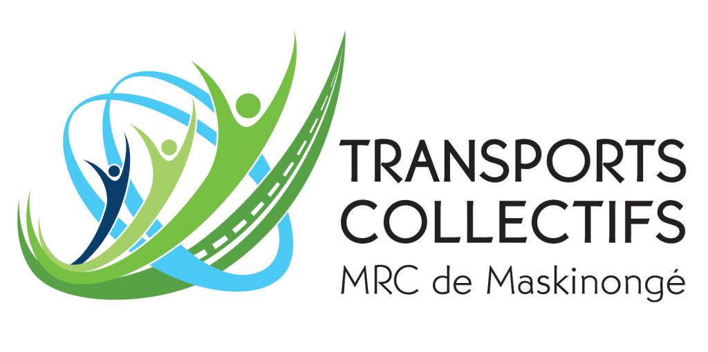 logo-ctc-maskinonge-1024x510