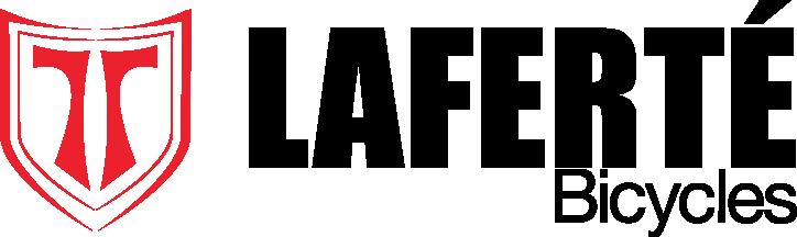 logo-laferté