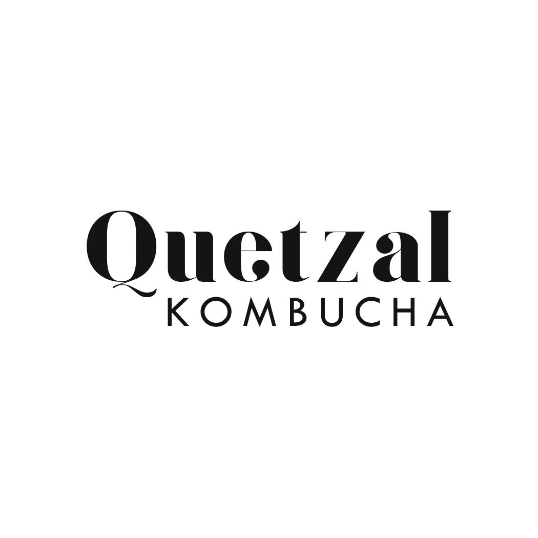 logo-quetzal-2019-blanc