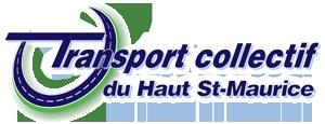 logo-transport-collectif-2