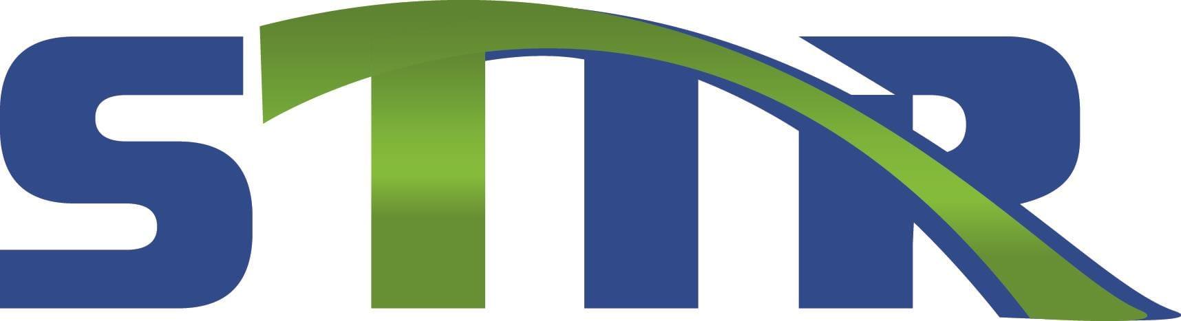 logo_STTR