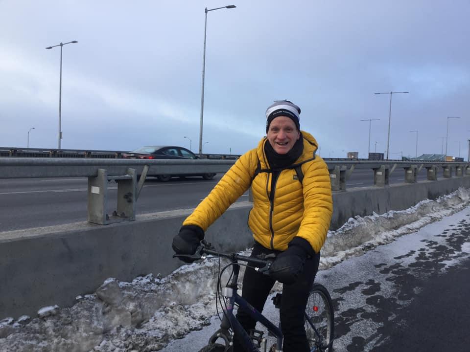 Vélo-sur-pont-Champlain